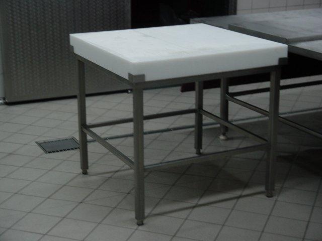 Higienski stroji za živilsko industrijo gallery photo no.9
