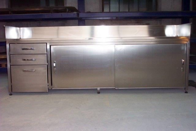 Higienski stroji za živilsko industrijo gallery photo no.10