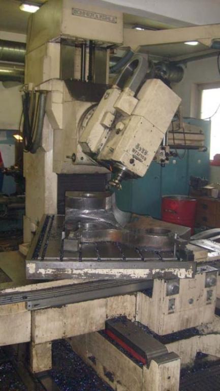 Higienski stroji za živilsko industrijo gallery photo no.22