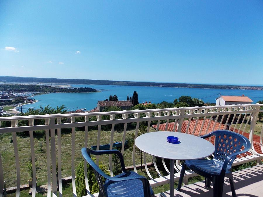 Hostel Panorama Portorož gallery photo no.18
