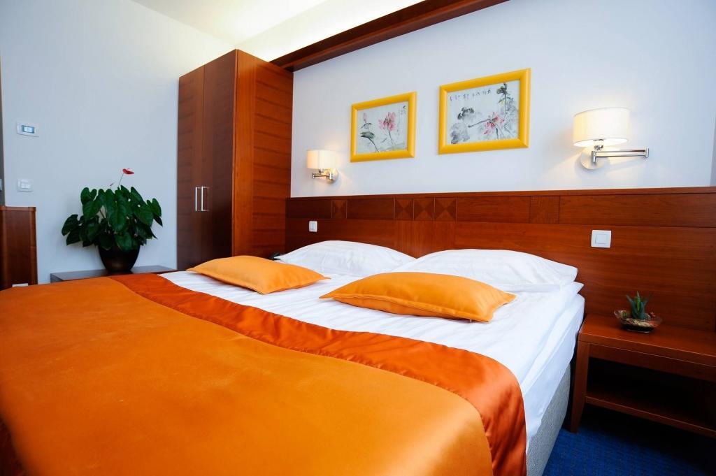 Hotel AZUL Kranj - sobe, apartments, rooms Kranj, Airport Ljubljana gallery photo no.3