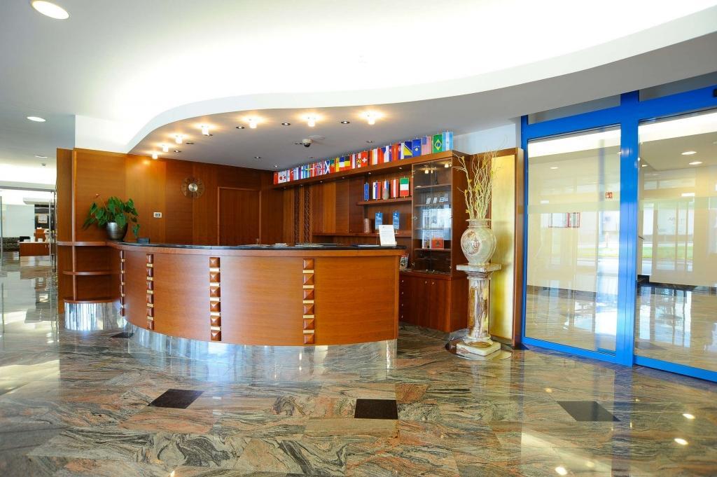 Hotel AZUL Kranj - sobe, apartments, rooms Kranj, Airport Ljubljana gallery photo no.5