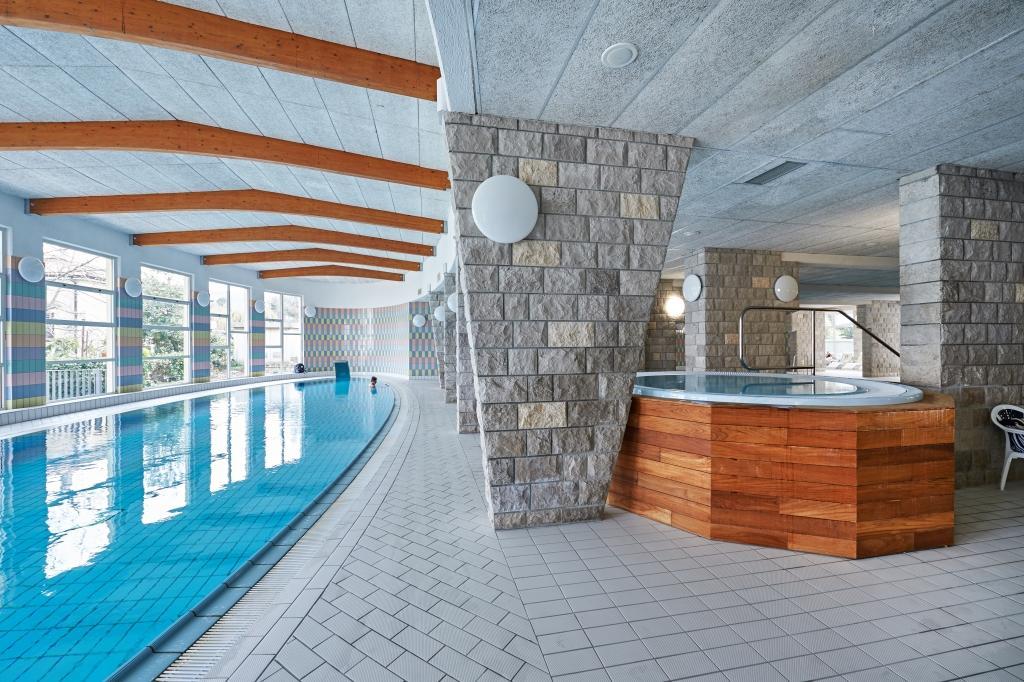 Hotel Delfin, Izola gallery photo no.1