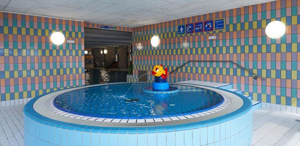 Hotel Delfin, Izola gallery photo no.2