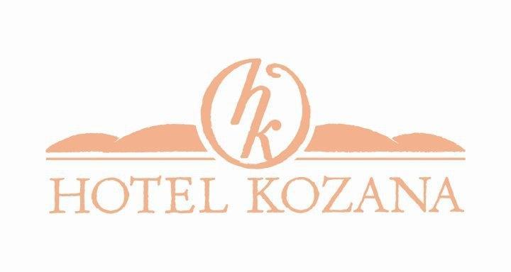 Hotel Kozana, Goriška brda gallery photo no.0