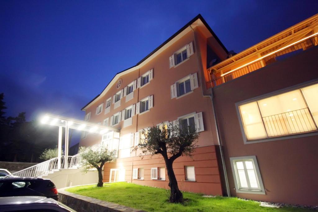 Hotel Kozana, Goriška brda gallery photo no.13