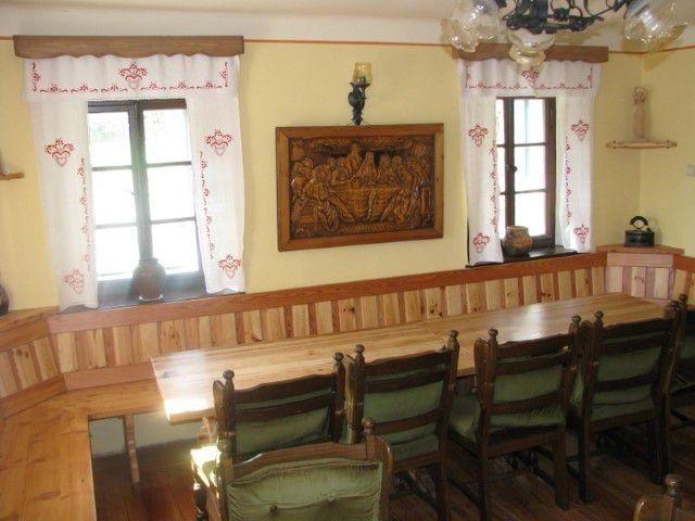 Hotel Rute Kranjska Gora gallery photo no.9