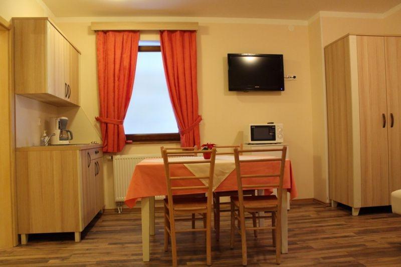 Hotel Rute Kranjska Gora gallery photo no.15