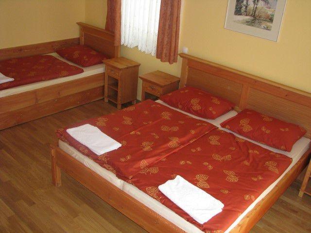 Hotel Rute Kranjska Gora gallery photo no.20