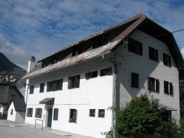 Hotel Rute Kranjska Gora gallery photo no.25