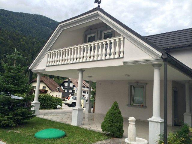 Hotel Rute Kranjska Gora gallery photo no.26