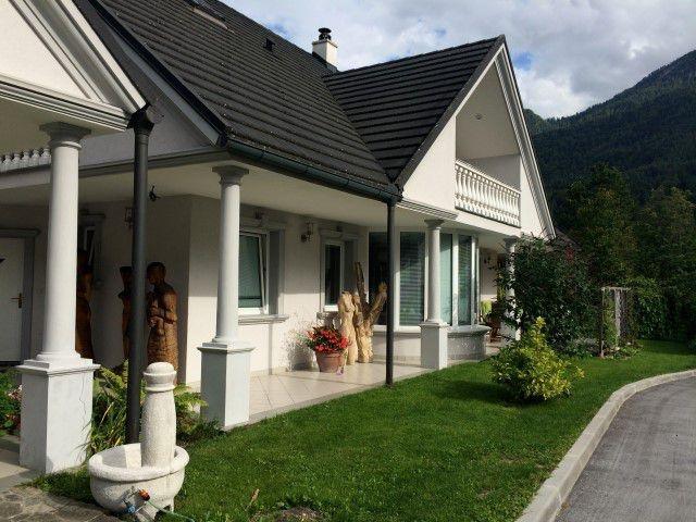 Hotel Rute Kranjska Gora gallery photo no.28