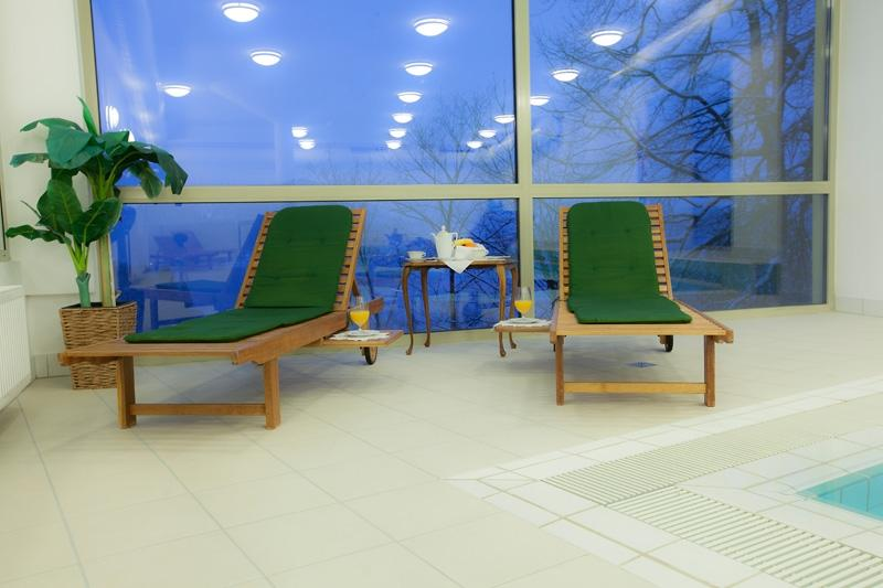 Hotel Triglav Bled gallery photo no.14