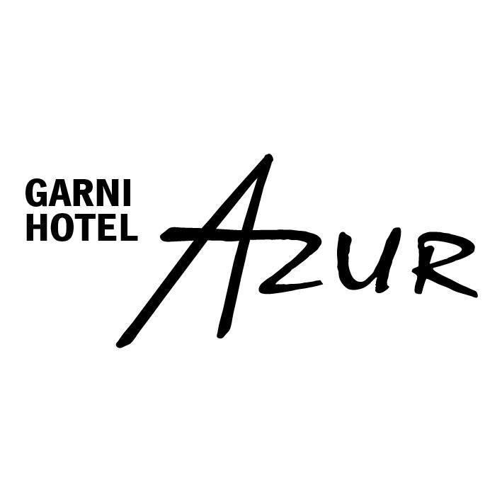 Hotel, rooms, apartments - Garni hotel Azur Ljubljana gallery photo no.0