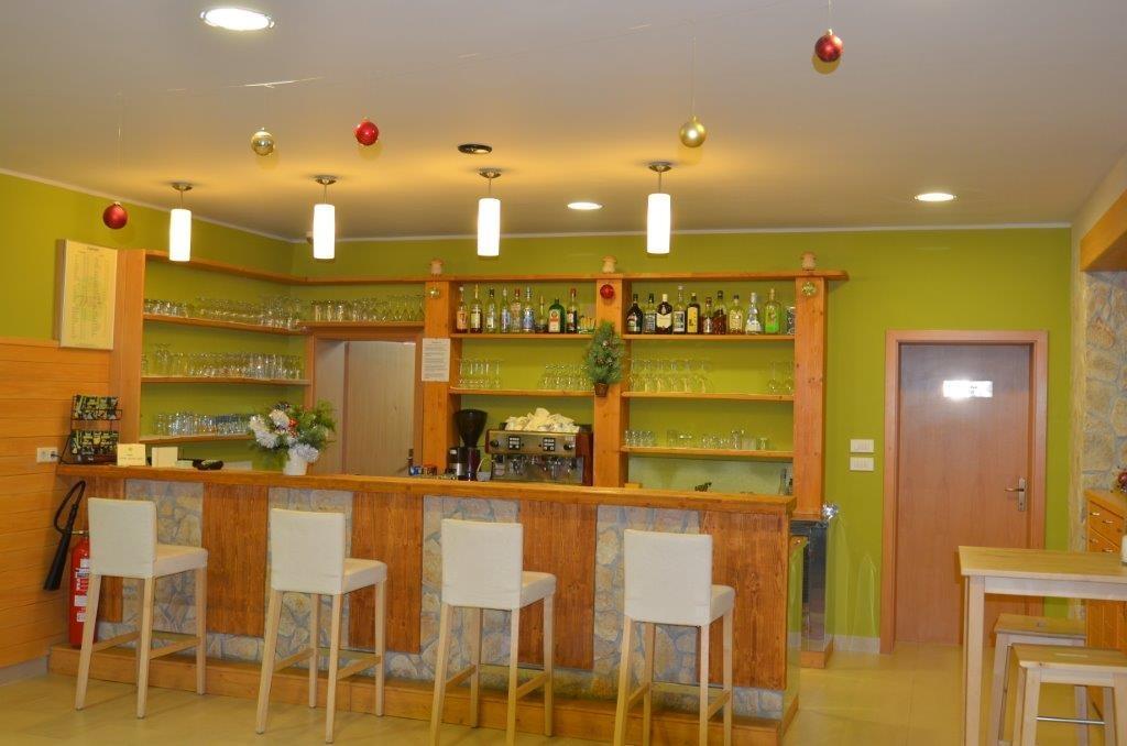 Hotel, rooms, poročna slavja, Hotel Zarja, Maribor gallery photo no.2