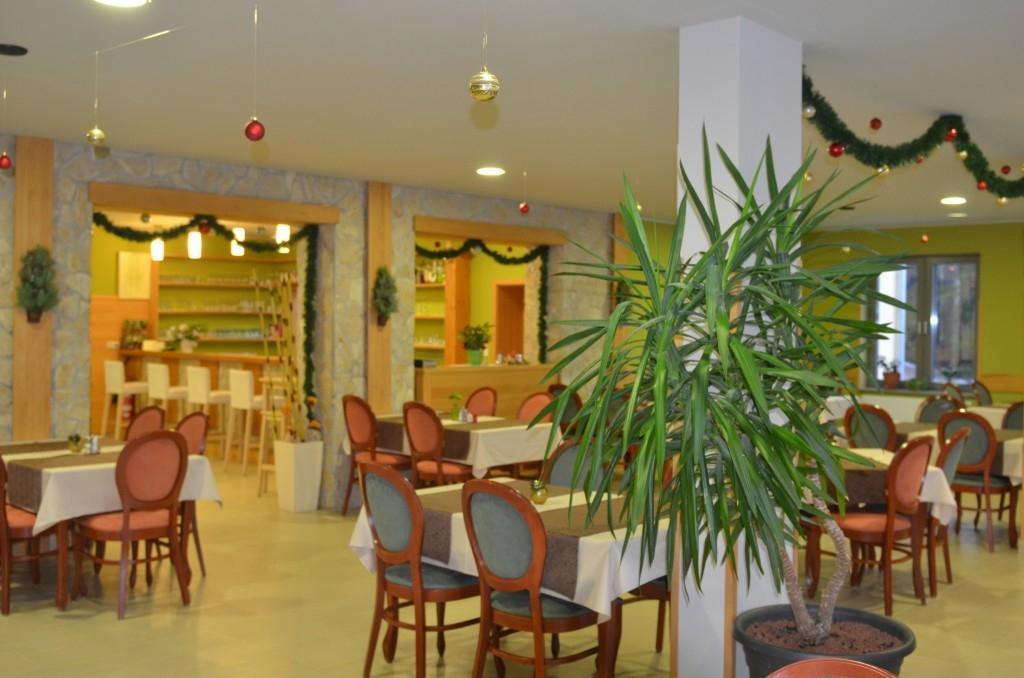 Hotel, rooms, poročna slavja, Hotel Zarja, Maribor gallery photo no.4