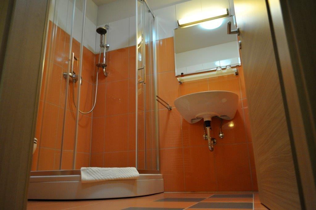 Hotel, rooms, poročna slavja, Hotel Zarja, Maribor gallery photo no.22