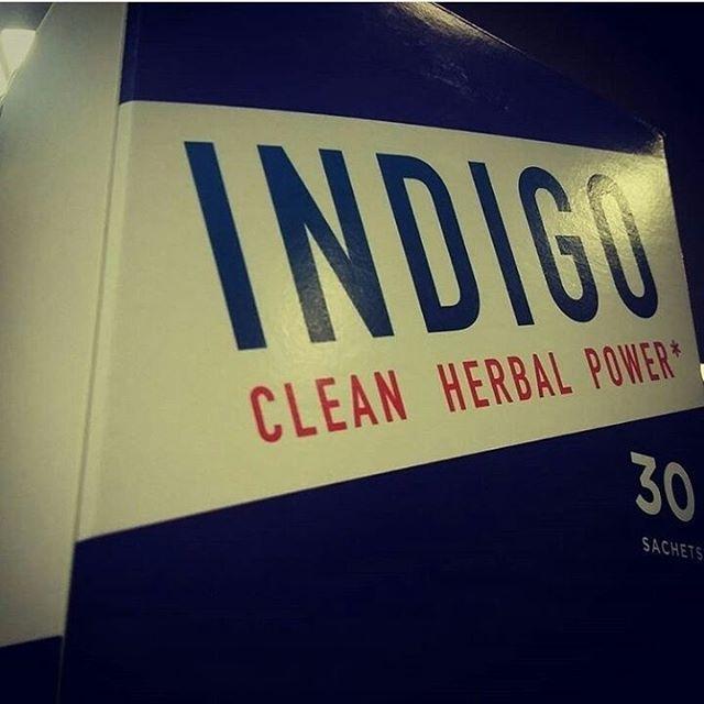 Indigo - naravna energijska pijača gallery photo no.4