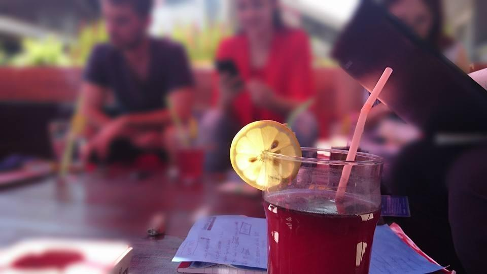 Indigo - naravna energijska pijača gallery photo no.12
