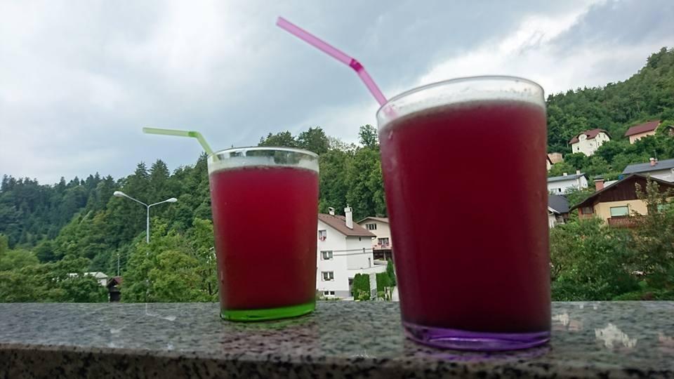 Indigo - naravna energijska pijača gallery photo no.13