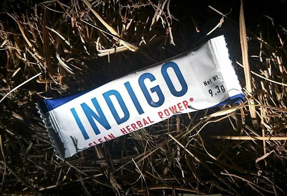 Indigo - naravna energijska pijača gallery photo no.20