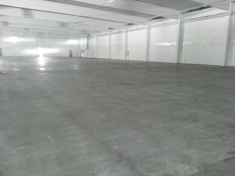 Industrijsk tlaki, betonski tlaki, epoksidni tlaki, concrete floors, Industrieboden, Maribor gallery photo no.18