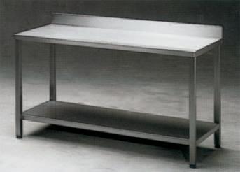 Inox izdelki, hladilne, zamrzovalne komore gallery photo no.25