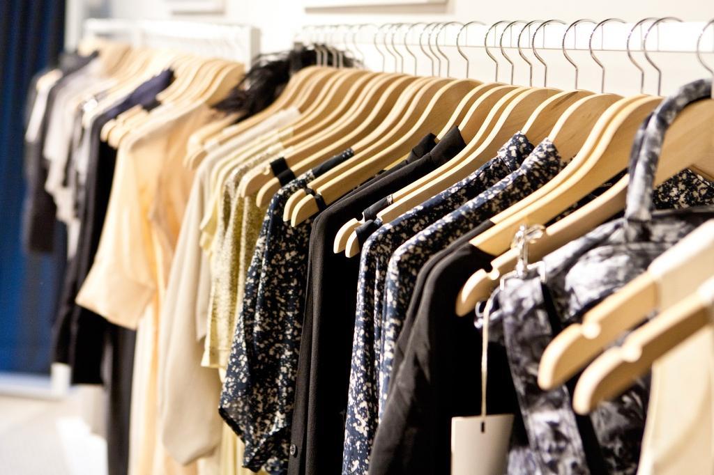 Italijanska modna, trendovska oblačila gallery photo no.0