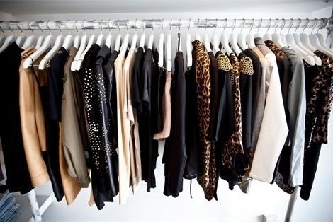 Italijanska modna, trendovska oblačila gallery photo no.1