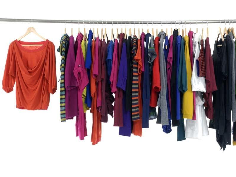 Italijanska modna, trendovska oblačila gallery photo no.2