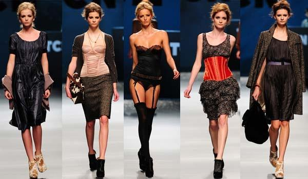 Italijanska modna, trendovska oblačila gallery photo no.4