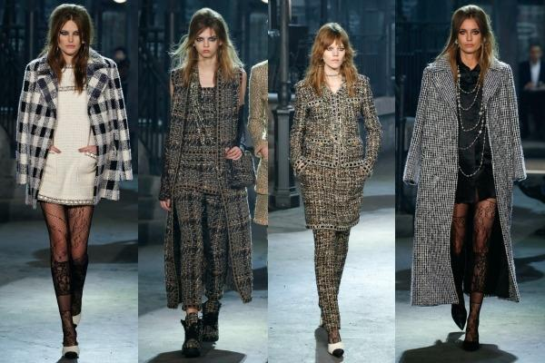 Italijanska modna, trendovska oblačila gallery photo no.5