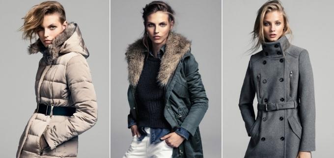 Italijanska modna, trendovska oblačila gallery photo no.7