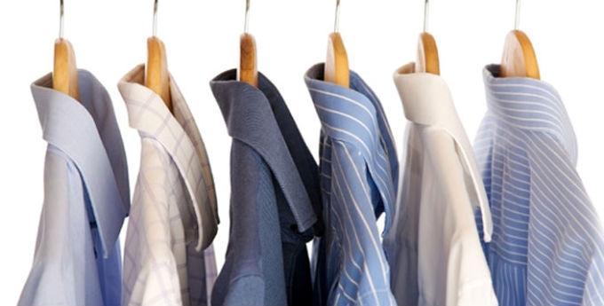 Italijanska modna, trendovska oblačila gallery photo no.12