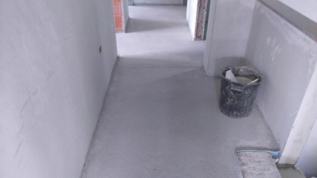 Izdelava cementnih industrijskih estrihov Kranj, Gorenjska gallery photo no.2