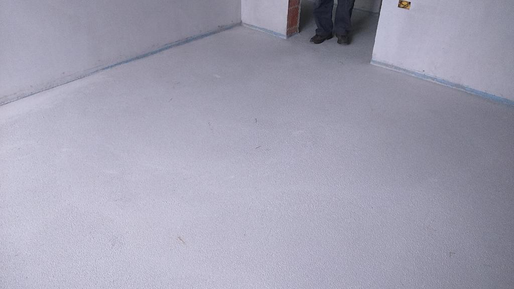 Izdelava cementnih industrijskih estrihov Kranj, Gorenjska gallery photo no.4