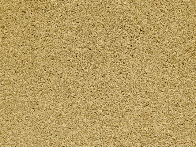 Izdelava cementnih industrijskih estrihov Kranj, Gorenjska gallery photo no.9
