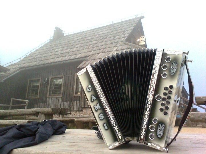 Izdelava diatonične harmonike - Harmonike Gamsi gallery photo no.14