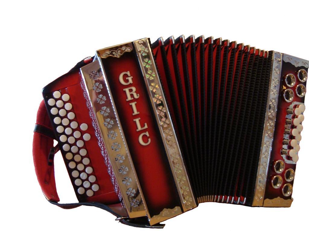 Harmonike Grilc gallery photo no.2
