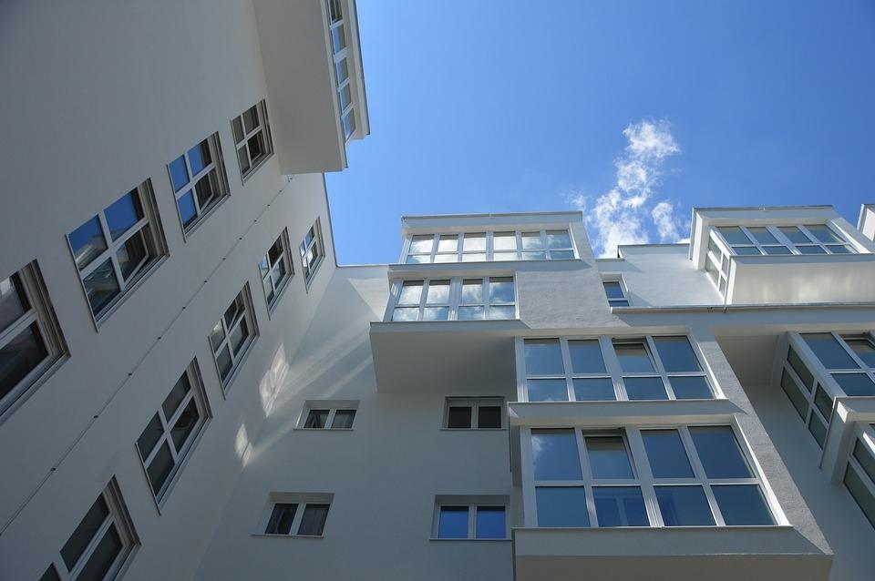 Izdelava fasad Ljubljana - Canoski d.o.o. gallery photo no.0