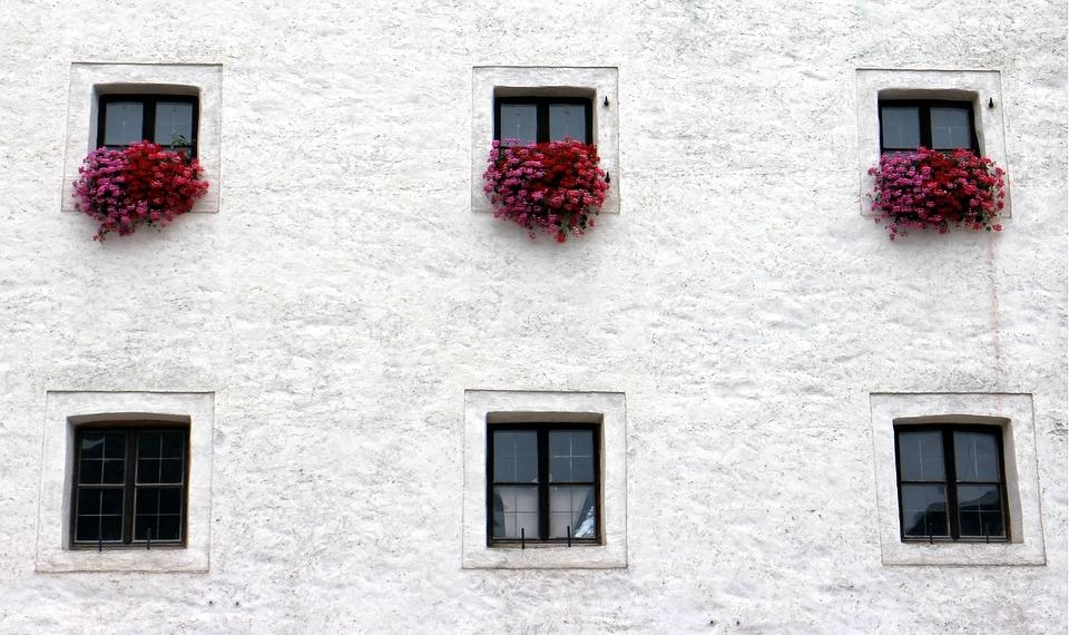 Izdelava fasad Ljubljana - Canoski d.o.o. gallery photo no.3