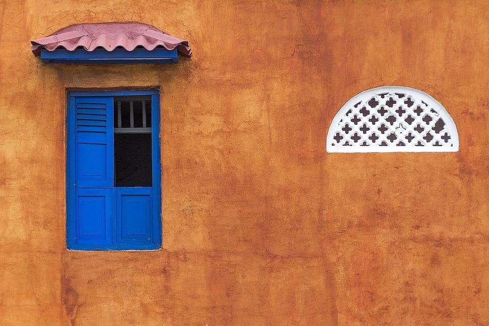 Izdelava fasad Ljubljana - Canoski d.o.o. gallery photo no.10