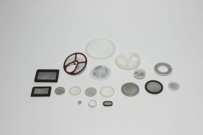 Proizvodnja filtrov, Proizvajanje filtrov, filtracija - RC-FIL gallery photo no.3