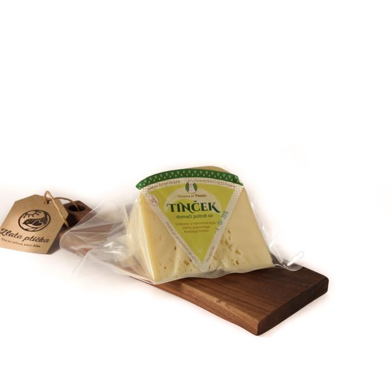 Izdelava mlečnih izdelkov gorenjska, poljanska dolina, predelava mlečnih izdelkov gallery photo no.2