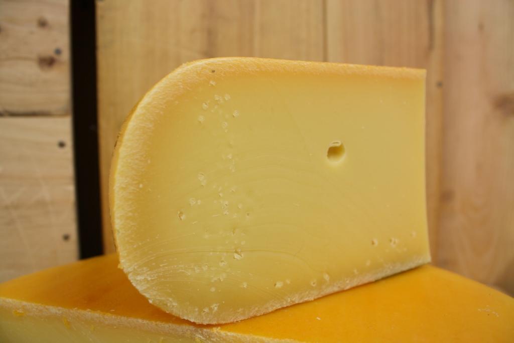 Izdelava mlečnih izdelkov gorenjska, poljanska dolina, predelava mlečnih izdelkov gallery photo no.3