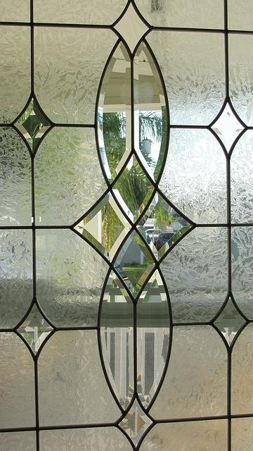 Izdelava, montaža steklenih ograj, steklene kuhinjske obloge, SIT Steklarstvo gallery photo no.5