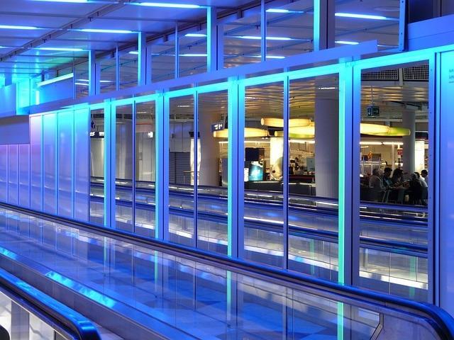 Izdelava, montaža steklenih ograj, steklene kuhinjske obloge, SIT Steklarstvo gallery photo no.7