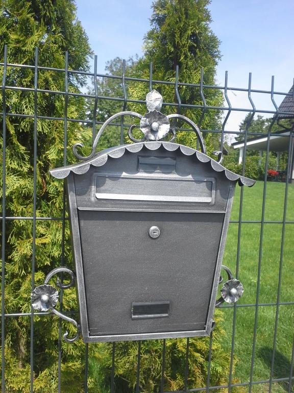 Izdelava, montaža unikatnih kovanih ograj, unikatne kovane ograje gallery photo no.81