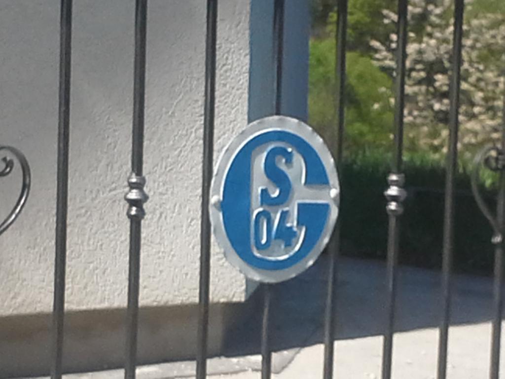 Izdelava, montaža unikatnih kovanih ograj, unikatne kovane ograje gallery photo no.82