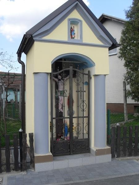Izdelava, montaža unikatnih kovanih ograj, unikatne kovane ograje gallery photo no.163
